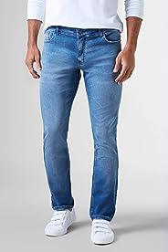 Calca Jeans Estique-se 5531 Betim Reserva