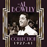 The Al Bowlly Collection 1927-1941 (4CD)