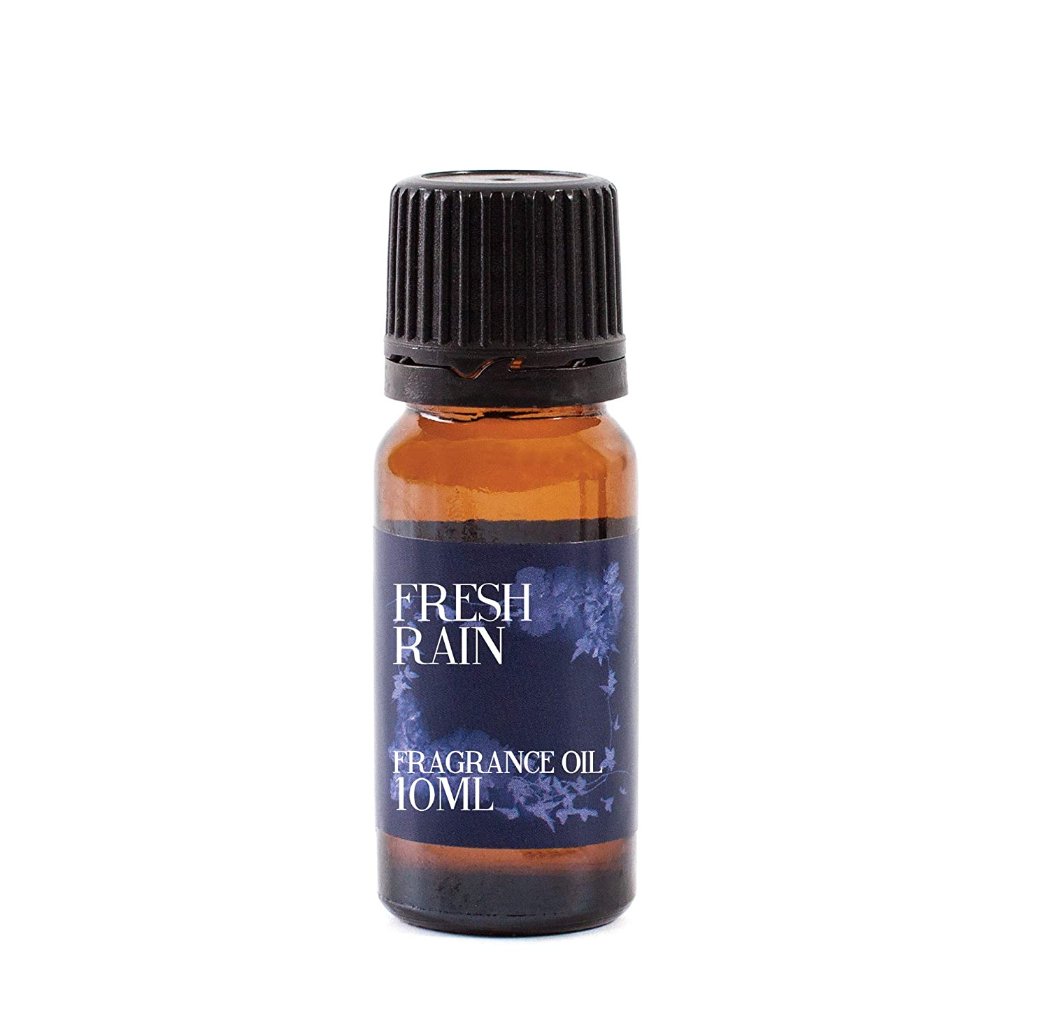 Mystic Moments | Fresh Rain Fragrance Oil - 10ml FO10COLO