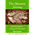 The Shamanic Journey: A Practical Guide to Therapeutic Shamanism (The Therapeutic Shamanism series Book 1)