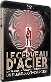 LE CERVEAU D'ACIER [Blu-ray]