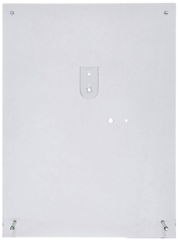 Cinco marco frontal (N) Smoke A3 (Japn importacin / El paquete y el manual estn escritos en japons)