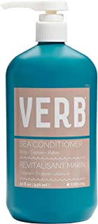 product image for Verb Sea Conditioner - Body + Texture + Soften