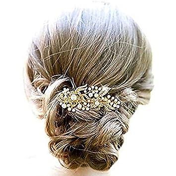 Hair Slides