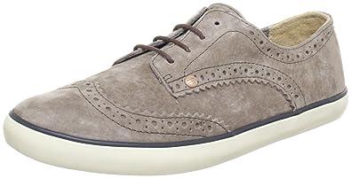 b723b6aa5428 Camper Romeo 21773-003 Womens Shoes Space Foca Tesco Humo-Pau-Miel 4 ...