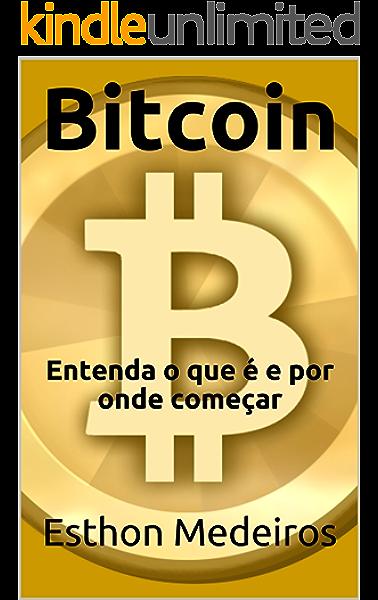 O que e bitcoins pamm accounts with binary options