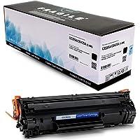 Fragile HP CE285A Muadil Toner /P1100/P1102/P1102w/P1104/P1120/M1132/…