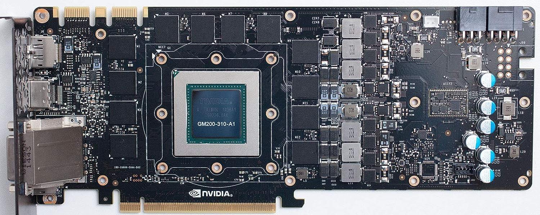 Bykski N-Titan-X VGA 水冷ブロック 参考GTX Titan X GTX980TI
