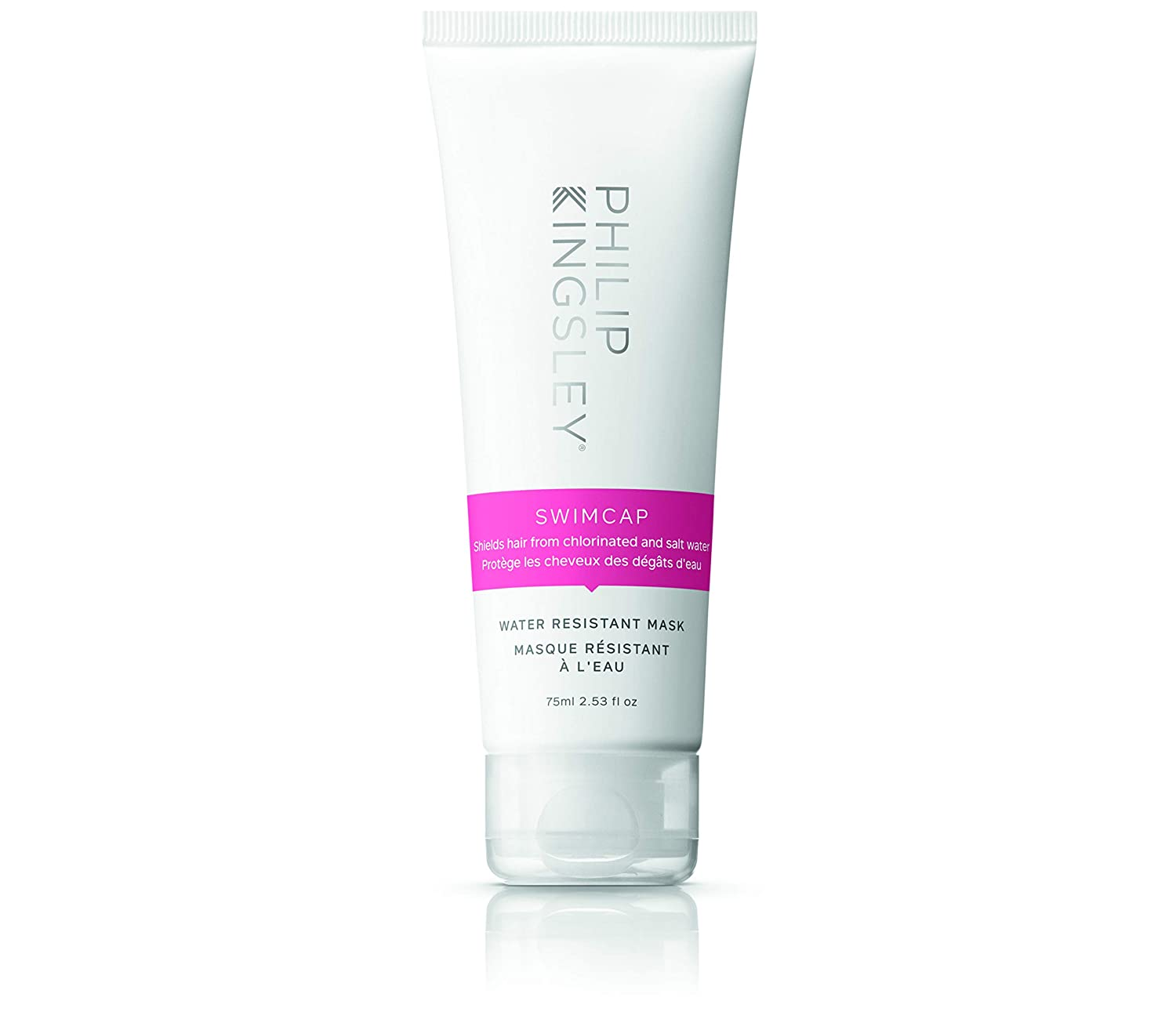 Philip Kingsley Swimcap Water Resistant Mask, 2.5 oz
