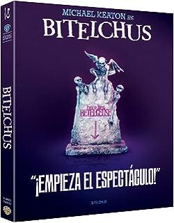 Pack Tim Burton 9 Titulos Blu-Ray [Blu-ray]: Amazon.es: Val Kilmer, Jack Nicholson, Johnny Depp, Joel Schumacher, Tim Burton, Val Kilmer, Jack Nicholson, Bob Kane, Len Brown, John Logan: Cine y Series TV