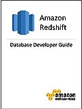 Amazon Redshift Database Developer Guide (English Edition)