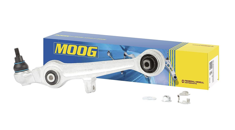 Moog AU-TC-0674P Control Arm, Wheel Suspension Federal-Mogul Friction Product GmbH