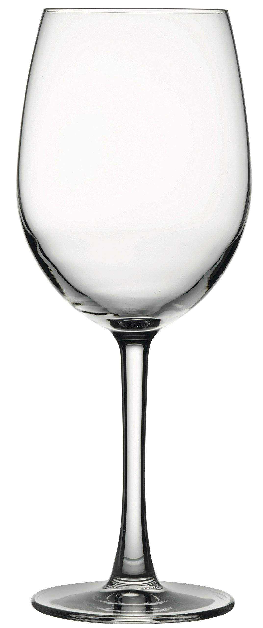 Hospitality Glass Brands 67078-024 Reserva 16 oz. Tall Wine (Pack of 24)
