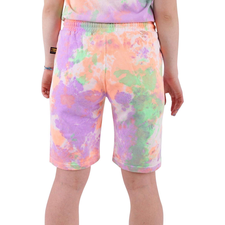 adidas Men's Pharrell Williams Hu Holi Shorts, Men, CW9417