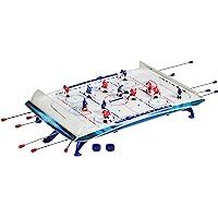 Franklin barra de Hockey Pro