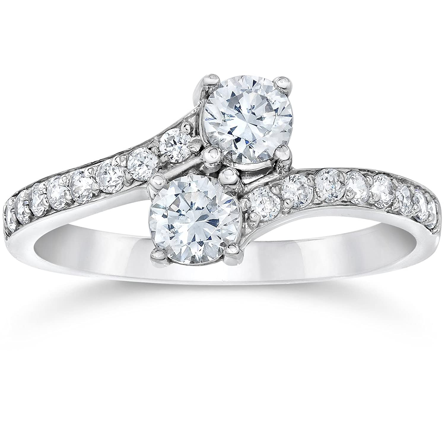 engagement rings celebrity of karat lovely ever ring diamonds by the auction most at carat size expensive new sold