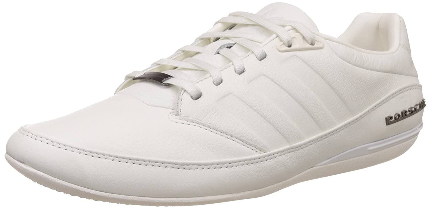 the latest eecfa 08125 adidas Porsche Typ 64 2.0, Men s Trainers  Amazon.co.uk  Shoes   Bags