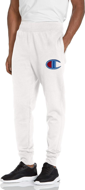 Champion LIFE Men's Jogger: Clothing