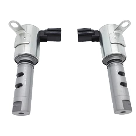 Amazon Com Left And Right Vvt Valve Engine Variable Timing Solenoid