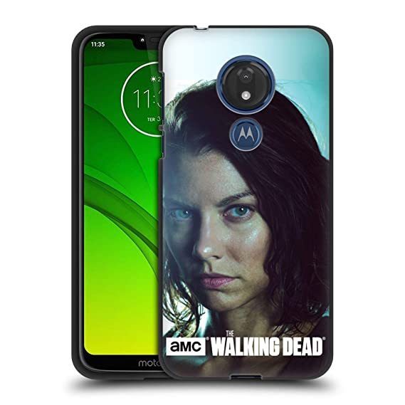 Amazon com: Official AMC The Walking Dead Maggie Characters