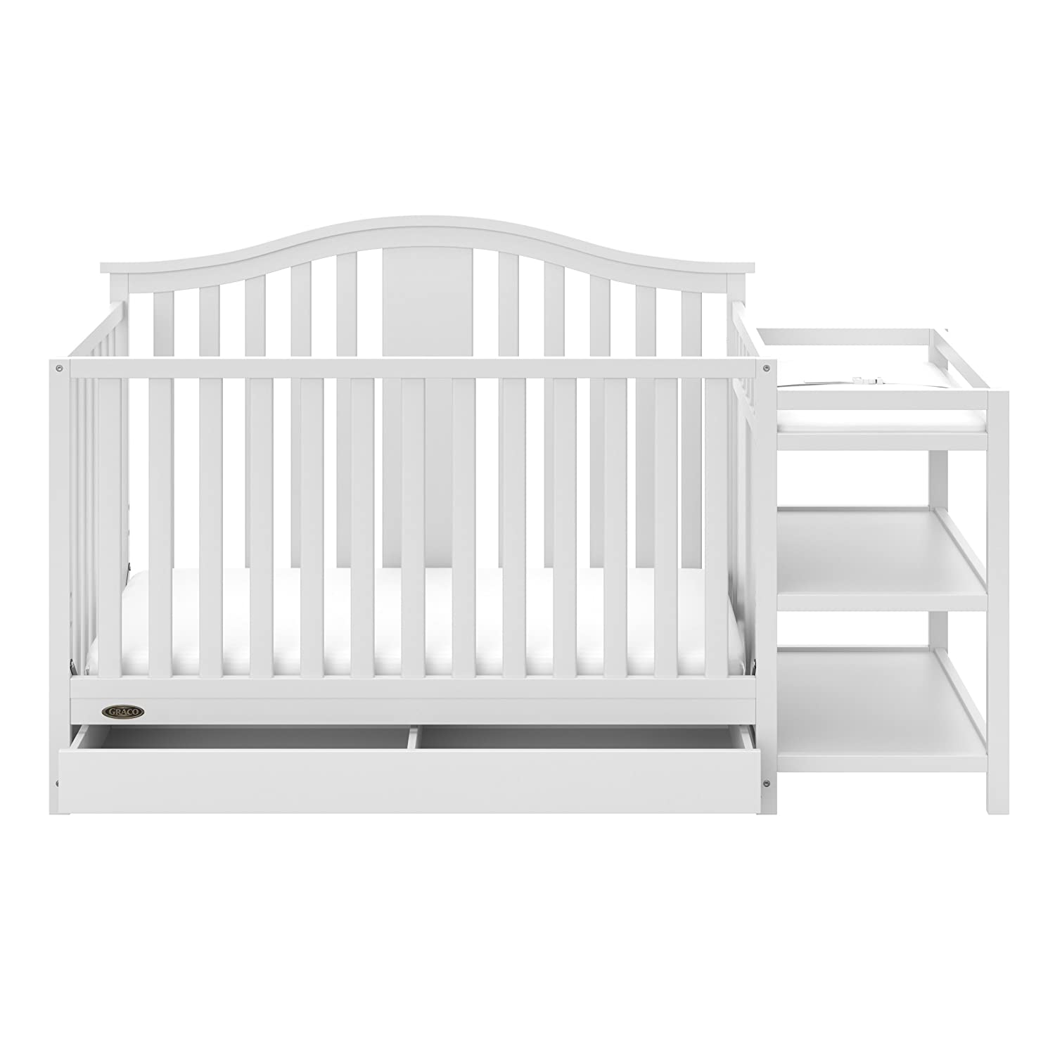 Best Baby Cribs 8