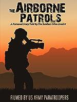 The Airborne Patrols