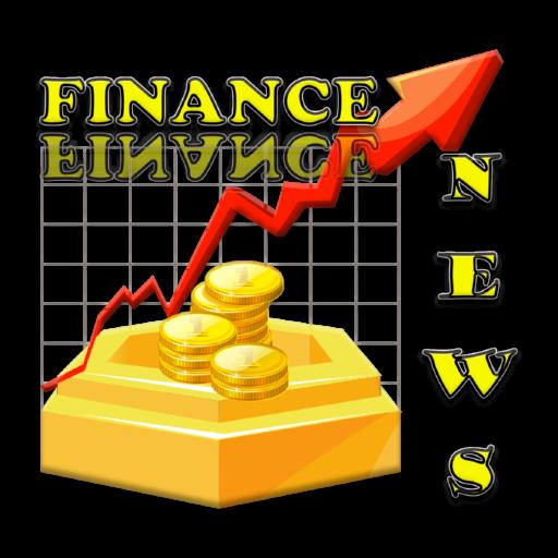 Finance News: Finance News: Amazon.com.br: Amazon Appstore