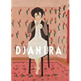Djanira: a memória de seu povo