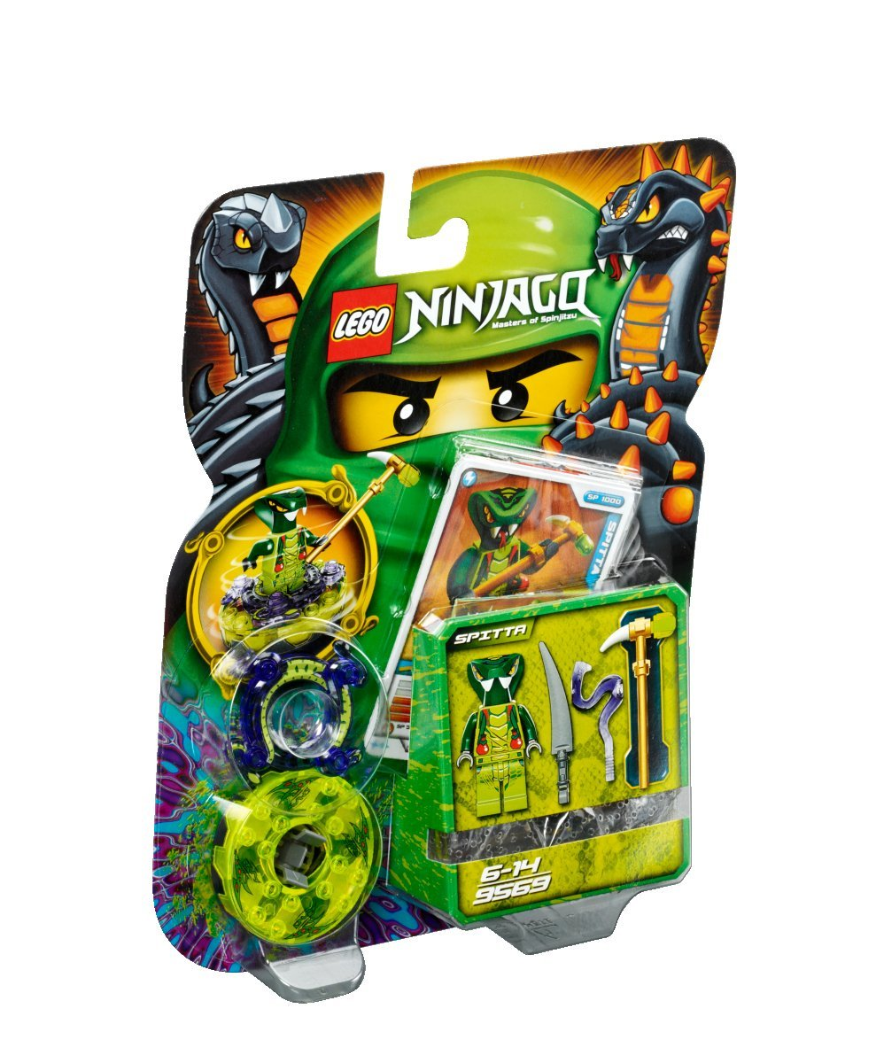 List of synonyms and antonyms of the word ninjago spitta - Jeux ninjago final battle ...