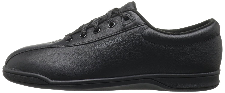 Easy Spirit AP1 Sport Walking US|Black Shoe B000VWTYCM 9 C/D US|Black Walking 332372