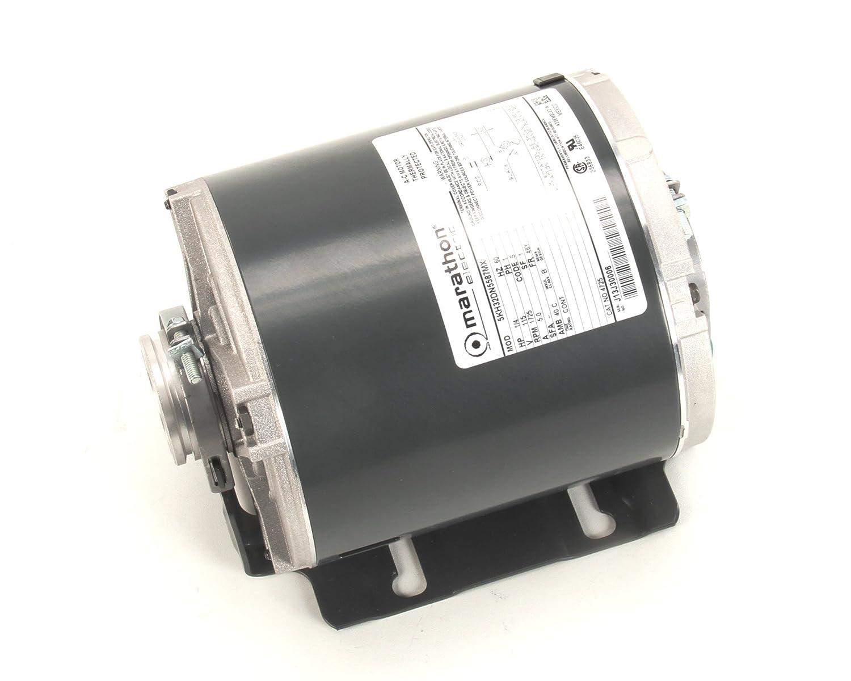 Perlick 63381 115Volt Motor , 1//4Hp