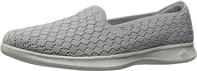 Go Step Lite-Petal 14723 Walking Shoe