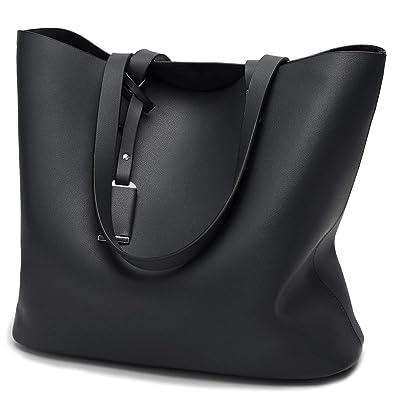 Amazon.com: Aillosa Bolsas para Mujer, Bolsa de Hombro, M: Shoes