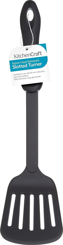 Nero 32/x 2/x 32/cm Nylon Kitchencraft Schiumarola