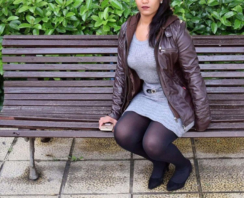 Heroic spirit 2018 Winter Autumn Slim Zipper Hooded Coat Female Warm Casual Outerwear Fall Jacket Coats,Light Apricot,S