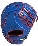 MIZUNO(ミズノ) ソフトボール用セレクトナイン捕手/一塁手兼用 (1ajcs21500)