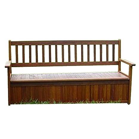 Phenomenal Simply Wood 3 Seater 5Ft Storage Bench Sale Sale Lamtechconsult Wood Chair Design Ideas Lamtechconsultcom