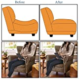 Sagging Couch Support Under Cushion Furniture