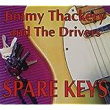 Spare Keys [Import USA]