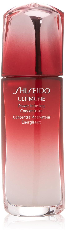 Shiseido Ultimune Power Infusing Concentrate 75ml KS59014 SHI00072