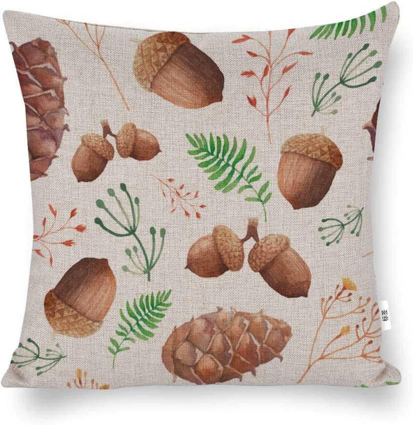 No branded Pillow Cases, 100% Cotton