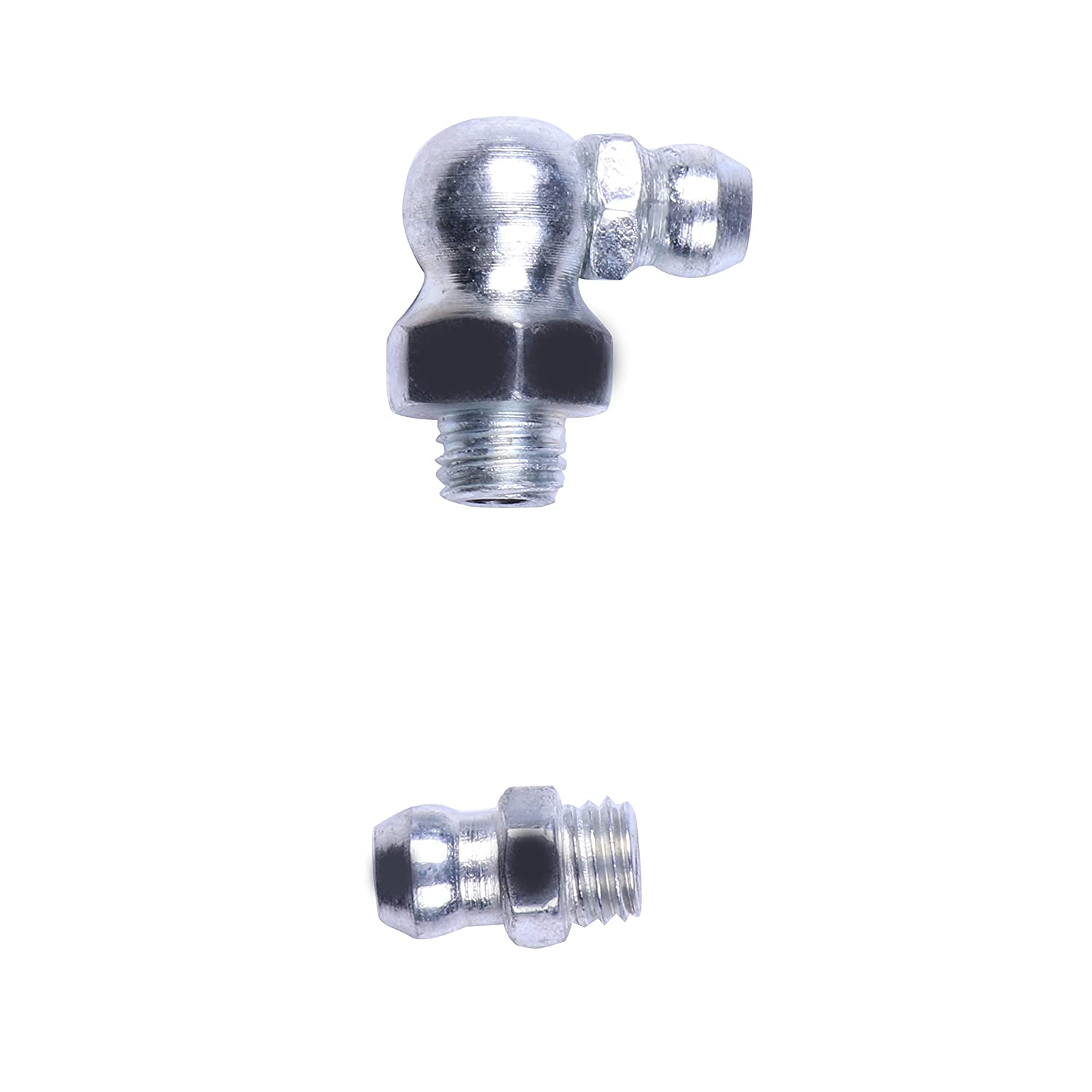 2Pc ECCPP Front Sway Bar Link for 2004 2005 Ford F-150 4WD