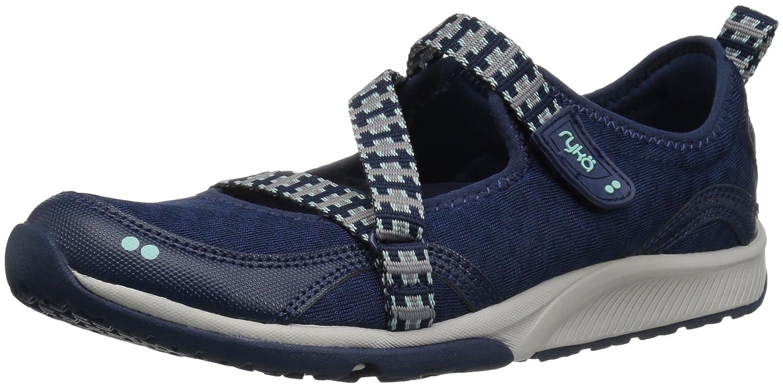 Ryka レディース KAILEE B0757NLJXY 7.5 B(M) US|Insignia Blue/Yucca Mint/Summer Grey Insignia Blue/Yucca Mint/Summer Grey 7.5 B(M) US
