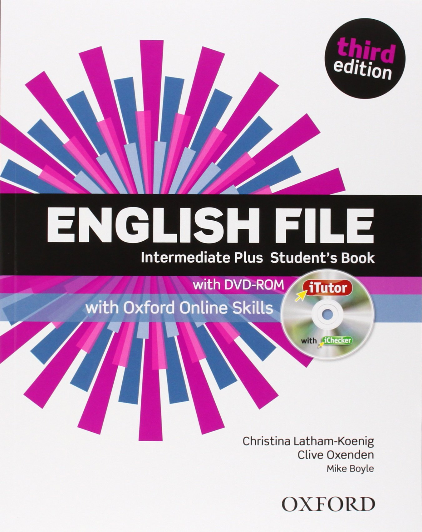 New English File Elementary Students Book Pdf