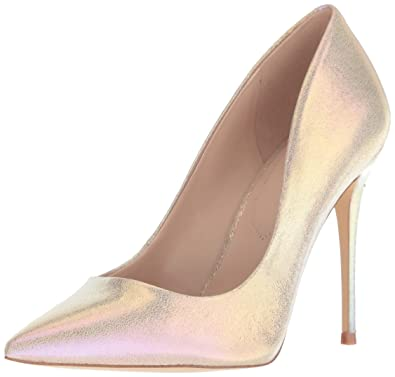 1853756a16 Amazon.com | ALDO Women's Stessy Pump, Pastel Multi, 7-B US | Pumps