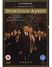 Christmas at Downton Abbey (2011)