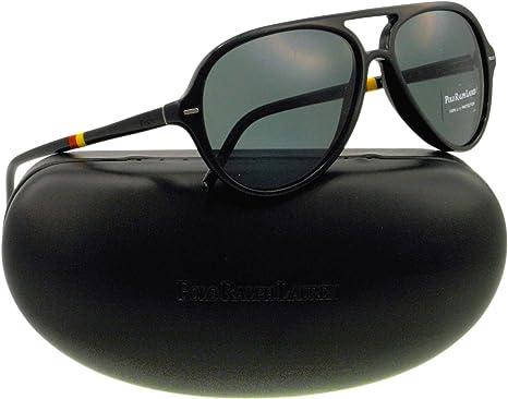 Gafas de sol Polo Ralph Lauren PH 4062: Amazon.es: Ropa y accesorios