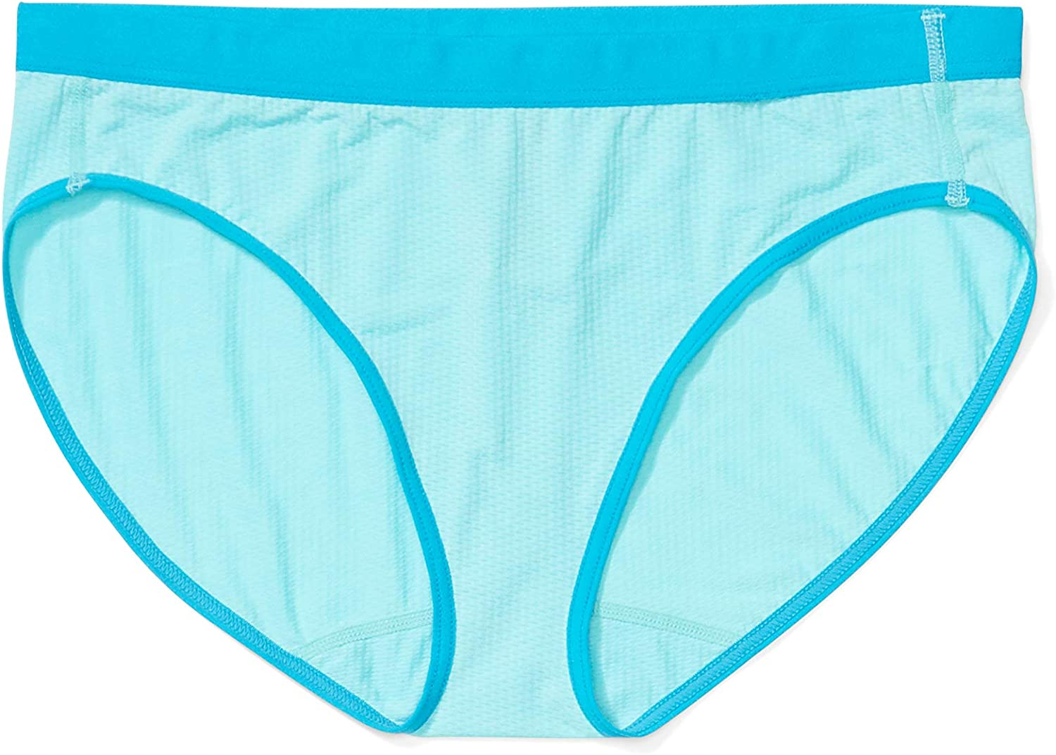 ExOfficio Women's Give-n-go Sport 2.0 Bikini Brief