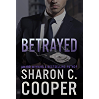 Betrayed (Atlanta's Finest Series Book 5) (English Edition)