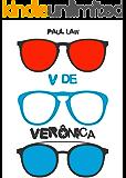 V de Verônica